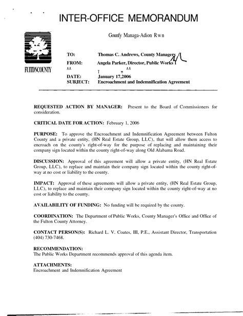 Memorandum For Record Example Powerful Sierra Leone Maps