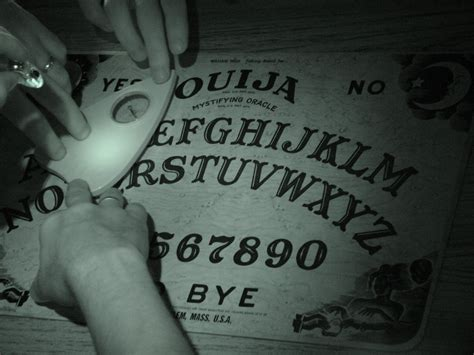 table de ouija ouija 2014 official trailer