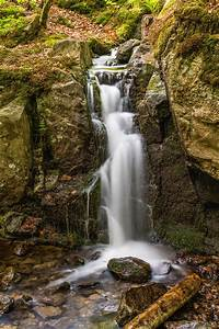 Free, Images, Waterfall, Body, Of, Water, Water, Resources