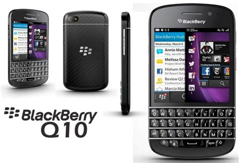 blackberry  release date  pricing  canada