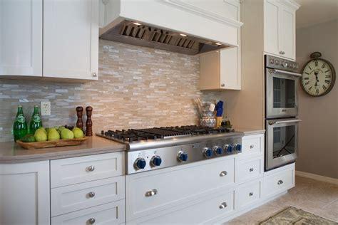 cuisine meuble de cuisine alinea idees de couleur