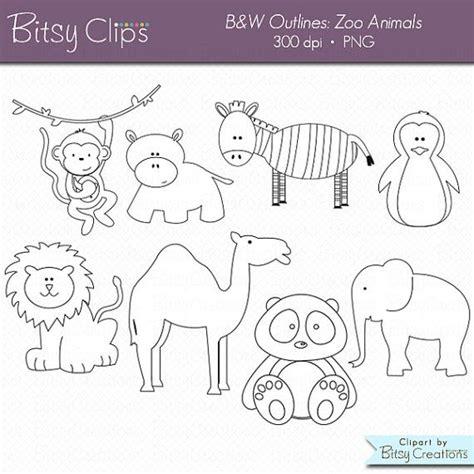 ideas  zoo clipart  pinterest art clipart