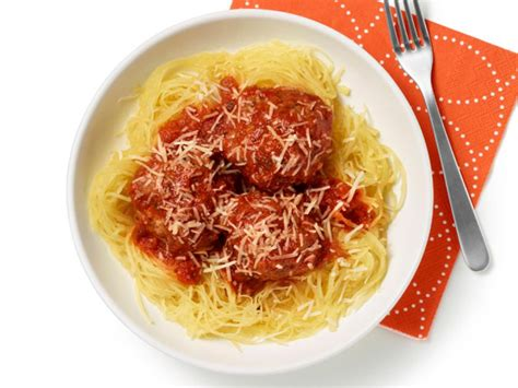 spaghetti squash recipie top spaghetti squash recipes food network recipes dinners and easy meal ideas food network