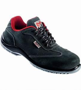 Chaussures De Securite Legere Et Confortable : chaussures de s curit l g res et respirantes s1p src ~ Dailycaller-alerts.com Idées de Décoration