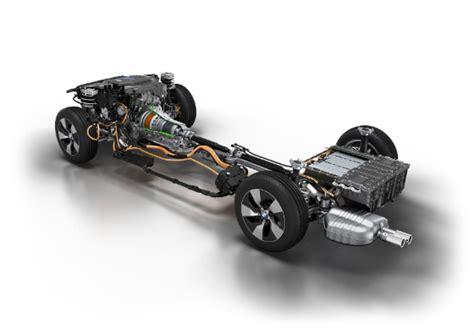 kohlen für elektromotor bmw daimler und bosch entwickeln einheitlichen e antrieb