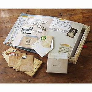 Treasured passages a letter book between grandparents and for Treasured passages letter book