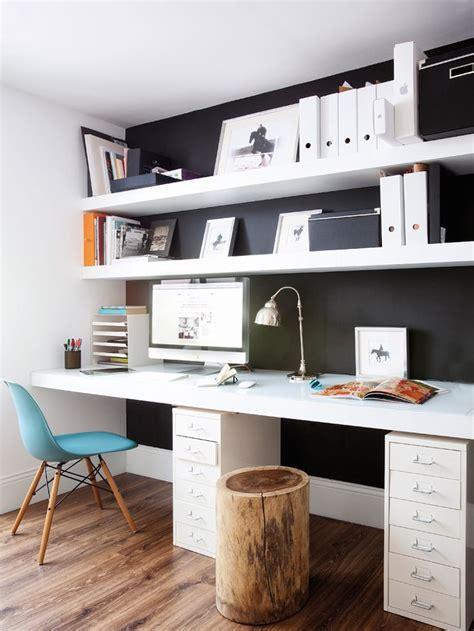 les bureaux les 25 meilleures idées concernant petit bureau sur