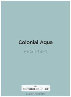 colonial aqua paint color 1000 ideas about pastel paint colors on paint