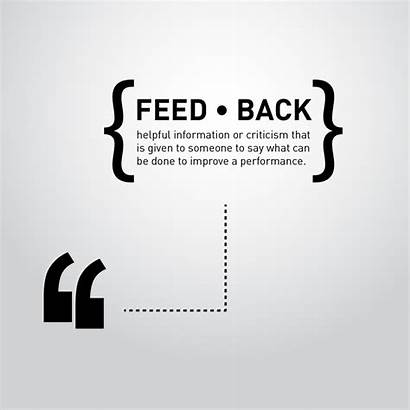 Feedback Employee Providing Effective Tips Bad Performance