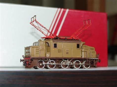 brass department lemaco ho 043 1 italian fs e 432 030 brass department lemaco ho 108 1 fs e 554 059 brown electric