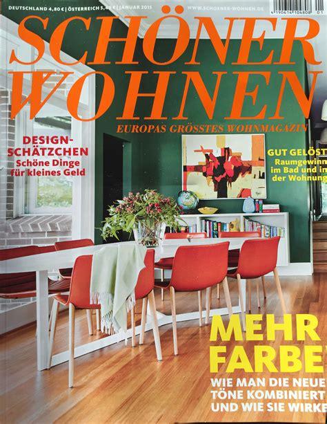 Schöner Wohnen Frozen by Schner Wohnen Farbe Hannover Simple Shining Schner Gren