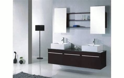 salle de bain le roy merlin awesome miroir salle de bain leroy merlin contemporary awesome interior home satellite