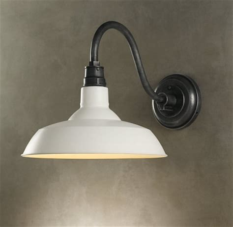 outdoor gooseneck barn light fixtures car interior design