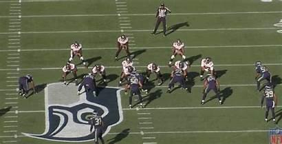 Seahawks Legion Boom Rush Bowl Super Factor