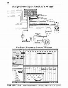 Cat 6a Wiring Diagram V