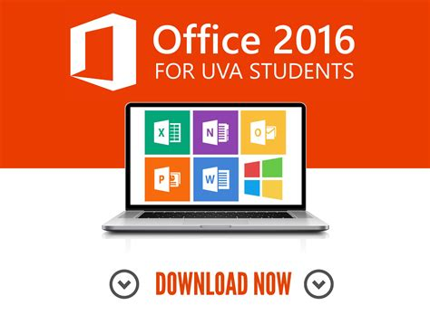 windows 10 help desk number the 3 best software products for college students in 2017