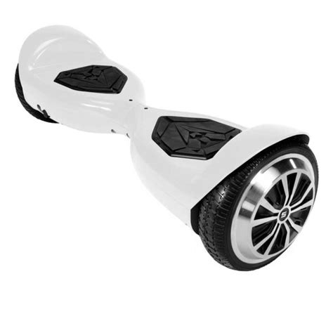 swagtron parts  recreational brands recreational scooter parts monster scooter parts