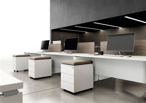 gallery furniture office desk cgi office furniture operative desk 2017 on wacom gallery