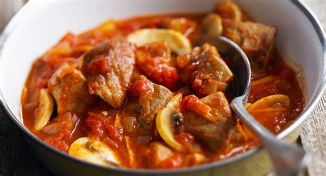 cuisine flamande nos 45 meilleures recettes à base de veau cuisine actuelle