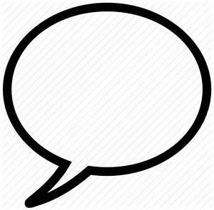 Testimonials – LoganTech