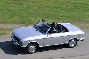 304 Peugeot Cabriolet : peugeot 304 s cabrio ~ Gottalentnigeria.com Avis de Voitures