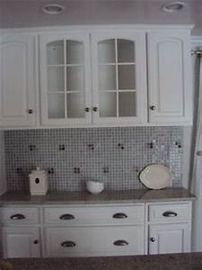 Shallow Base Cabinets Ordered In A Reduced Depth From