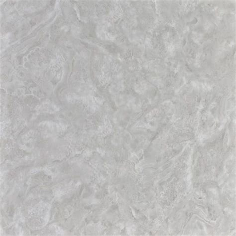 Roca Tile by Roca Tile Athena Gray Glazed Ceramic Tile 12 Quot X 12 Quot At
