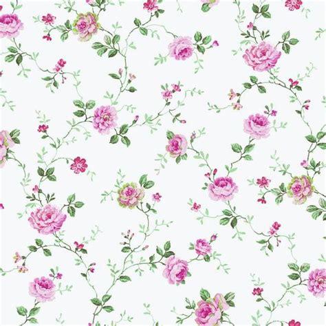 papel floral rosa pesquisa scrapbook imprimir pap 233 is de parede vintage papel de