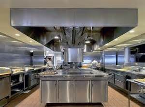 professional kitchen design ideas commercial kitchen designs photo gallery afreakatheart