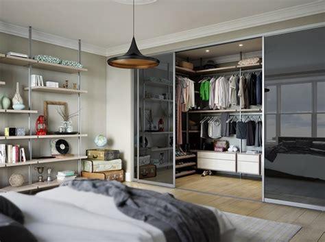 Luxury Bedroom Designs Uk by Walk In Wardrobe Designs How To Design Your Own Spaceslide