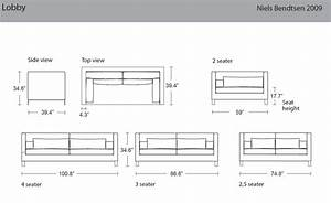 dimensions of couch cool standard couch size marvelous With dimensions for a sectional sofa