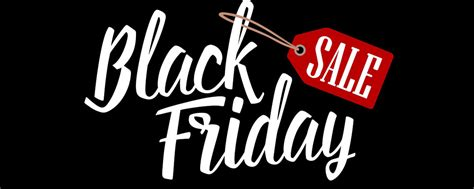 black friday sale best time to demand more from