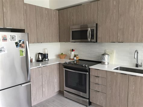 A Peek Inside My Small And Simple Kitchen  Cait Flanders. Insulation For Basement Walls Vapor Barrier. Water Leak In Basement. Installing A Drop Ceiling In A Basement. Basement Jaxx Mp3. Vapor Barrier Basement Ceiling. Cost Of Finishing Basement. Lake House Plans With Basement. Basement Doctor Cincinnati