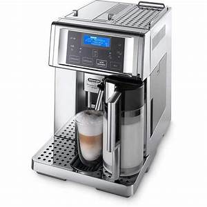Automat Do Kawy : ekspres do kawy delonghi esam6750 automat latte zdj cie na imged ~ Markanthonyermac.com Haus und Dekorationen
