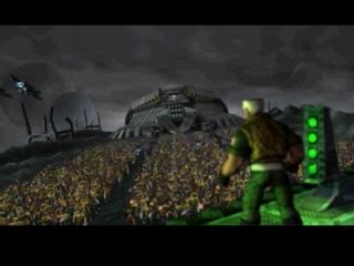 small soldiers  sles  playstation paradize