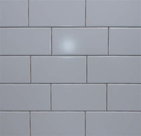 matte white subway tiles ireland at tiles ie dublin