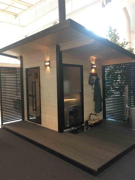 sauna kaufen günstig sauna kaufen saunaofen saunazubeh 246 r infrarotkabine