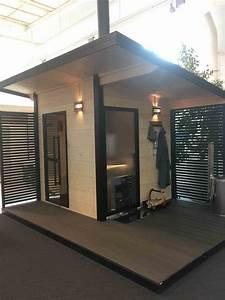 Gebrauchte Sauna Kaufen : sauna kaufen saunaofen saunazubeh r infrarotkabine dampfbad kauf ~ Whattoseeinmadrid.com Haus und Dekorationen