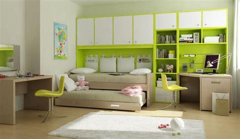 Обустраиваем комнату для девочкишкольницы Статьи
