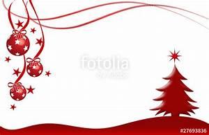 Weihnachtsbaum Rot Weiß : christmas xmas weihnachtsbaum rot weiss stockfotos und lizenzfreie bilder auf ~ Yasmunasinghe.com Haus und Dekorationen