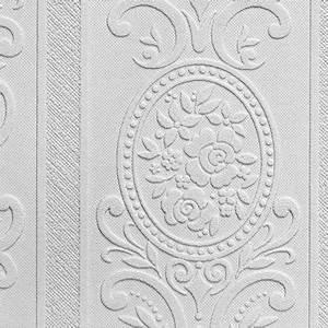 Tapeten Landhausstil Schlafzimmer : die besten 25 tapeten landhausstil ideen auf pinterest tapete kommode kommode landhausstil ~ Markanthonyermac.com Haus und Dekorationen