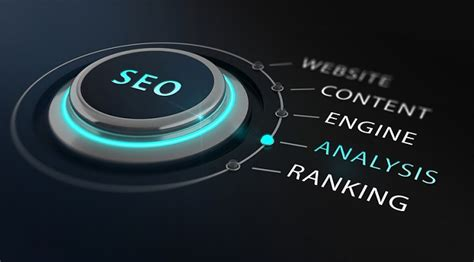 Seo Sme by News And Advice For Australian Small Businesses