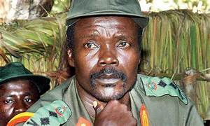 Uganda Declares That the Manhunt for Kony Is Officially Over