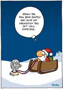 Was Hat Der Tannenbaum Mit Weihnachten Zu Tun : weihnachten ~ Whattoseeinmadrid.com Haus und Dekorationen
