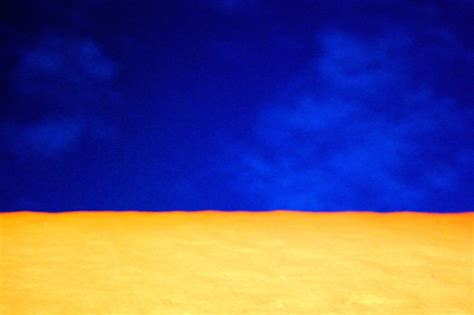 yellow blue wallpapers  background images stmednet