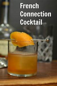 247 best Cocktail Recipes images on Pinterest Cocktail