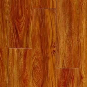 pergo luxury vinyl tile burmese jatoba vinyl flooring vf000014 3 79