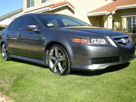 2004 Acura Tl Type S Specs by Mstang67121 2004 Acura Tl Specs Photos Modification Info
