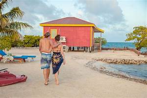 all inclusive belize honeymoon packages plan the perfect With belize honeymoon all inclusive