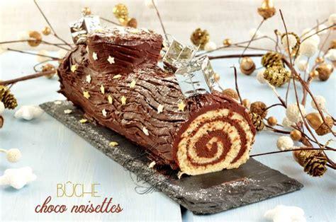 b 251 che de no 235 l roul 233 e traditionnelle au chocolat facile et